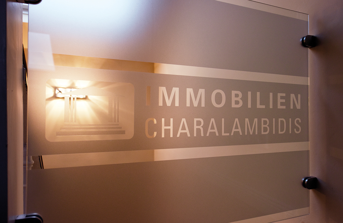 Immobilien Charalambidis