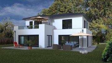 ***Bauprojekt-Schlüsselfertigbau*** !!!Provisionsfrei!!!, 41462  Neuss, Einfamilienhaus